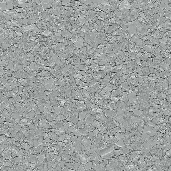 Grey 5/64
