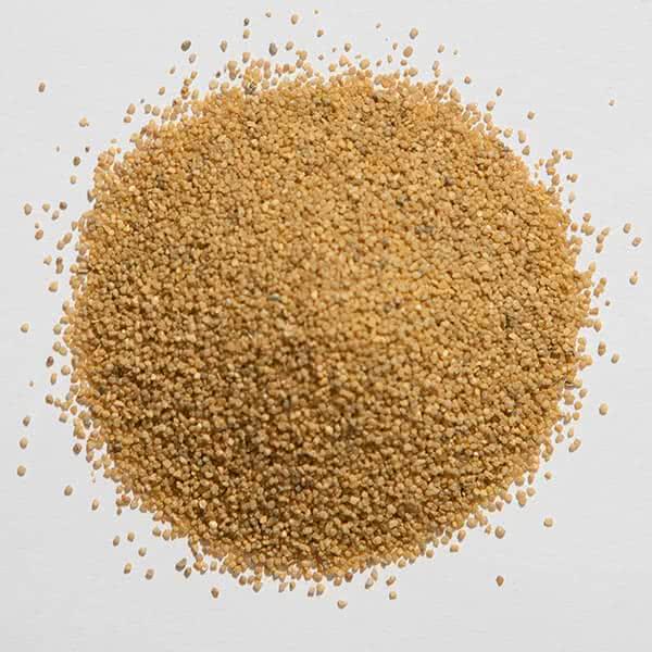 Yellow - Sand