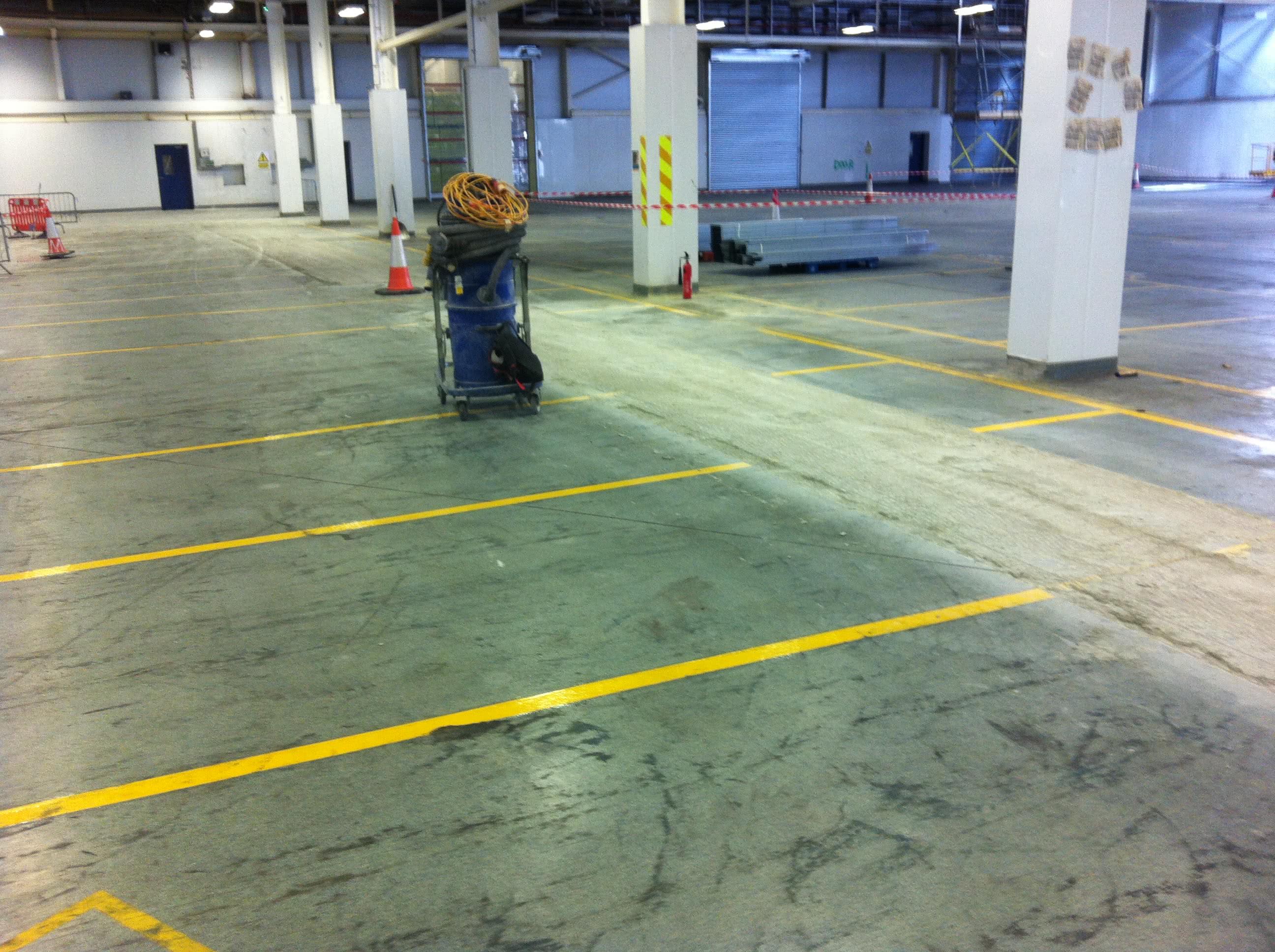 Bulmers_PMMA_Resin_Flooring