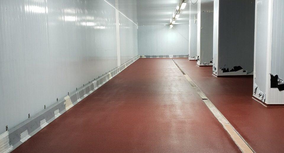 resin-flooring-after-installation